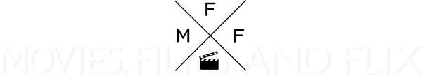 MFF header 2015 3