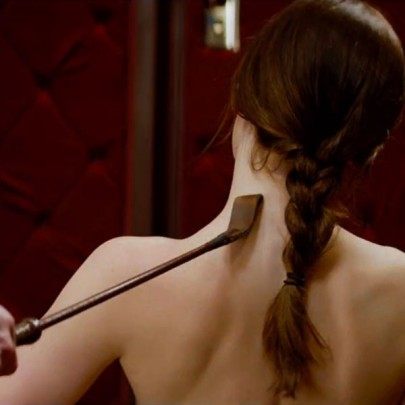 rs_600x600-140724060143-600_Fifty-Shades-Of-Grey-Trailer-JR-72414-copy