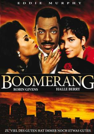 boomerang-movie-poster-1992-1020470777