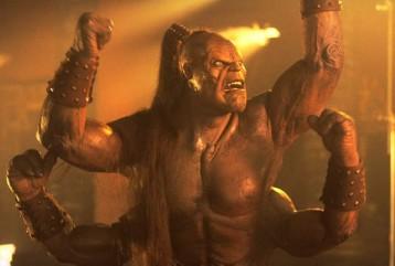 What To Watch Mortal Kombat 1995 Mmj