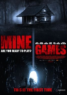 Mine-Games-MOVIE