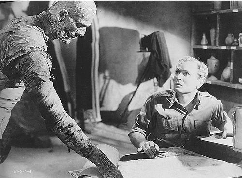 mummy-1931-mummy