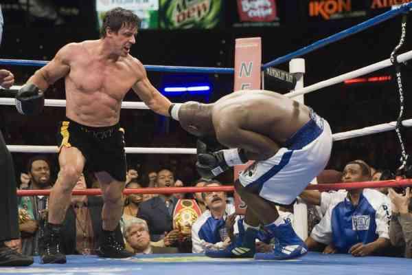 2006 Rocky Balboa 059