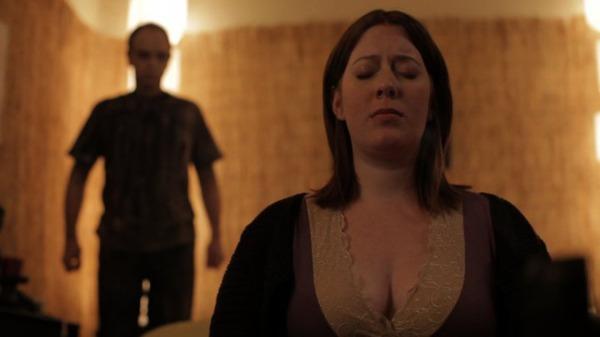 absentia-movie-praying-standing-kneeling