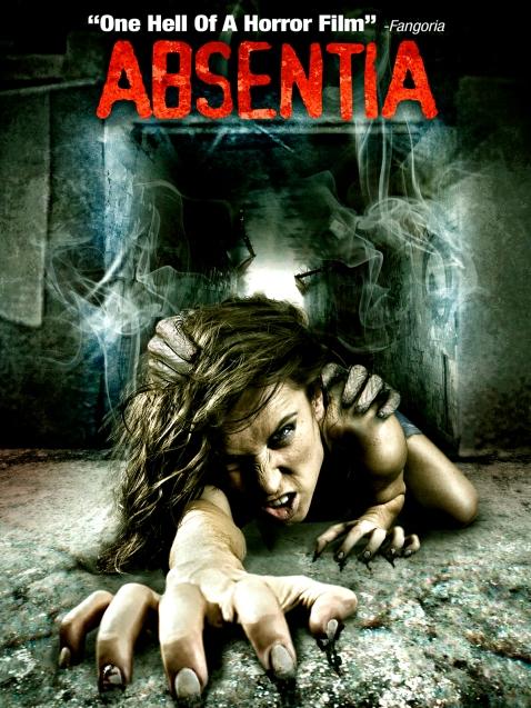 absentia_1200x1600