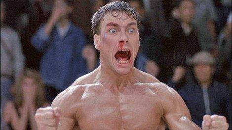 bloodsport-1988--00