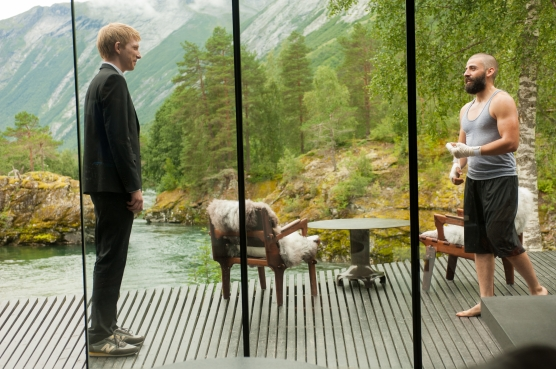 Ex-Machina-in-Norway