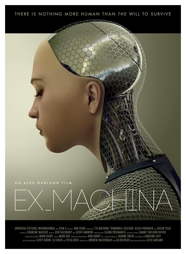 ex machina - photo #11