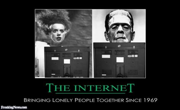 Frankenstein-Internet-Dating-61614