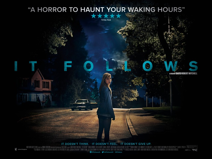 it-follows-main