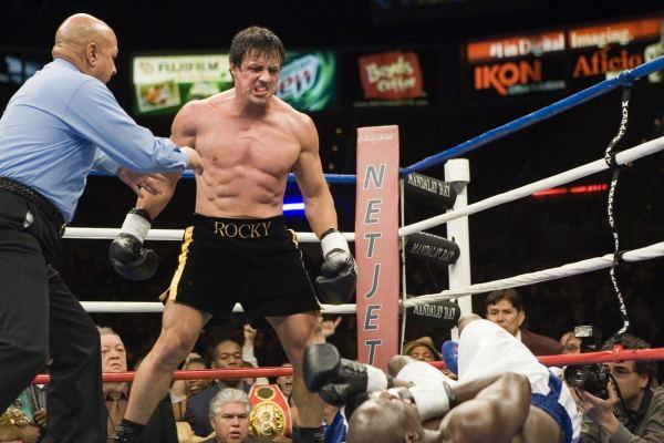 Rocky%20Balboa