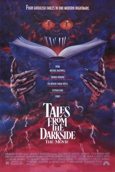 1990-tales-from-the-darkside-the-movie-poster1