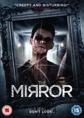 MirrorDVD-732x1024