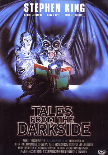 tales-darkside