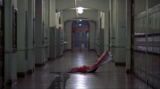 a_nightmare_on_elm_street_review-2