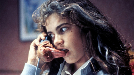 a_nightmare_on_elm_street_review-4