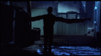 a_nightmare_on_elm_street_review-5
