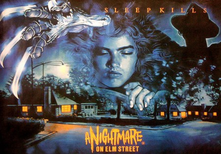 a_nightmare_on_elm_street_review-7-e1419520720278
