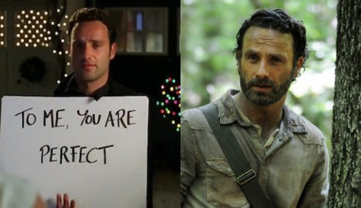 andrew-lincoln-love-actually-the-walking-dead