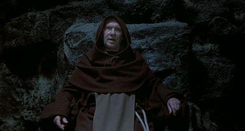 classic-horror-reviews-tales-from-the-crypt-1972-973157a6-6ecd-475b-8a6b-f83ea49f79fd-jpeg-155645