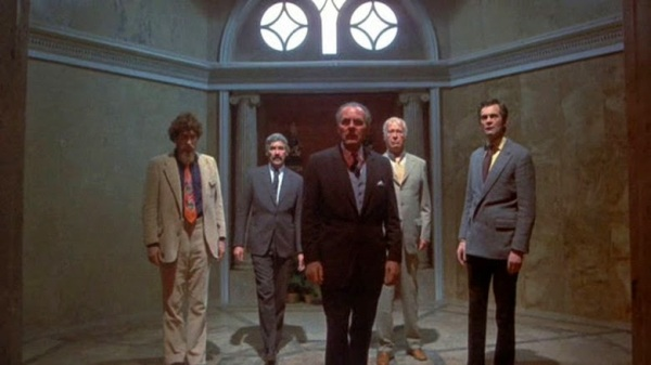 vault of horror 1973 movie pic