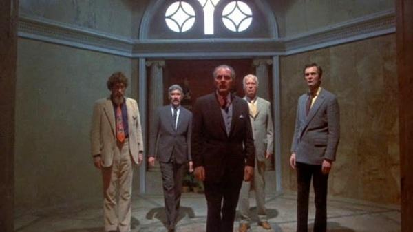 vault of horror 1973 movie pic
