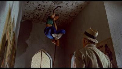 Vault of Horror 1973 movie pic1