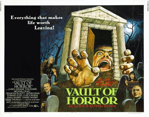 vault_of_horror_poster_02