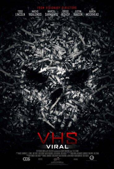 VHSVIRAL_POSTER_WEB-1