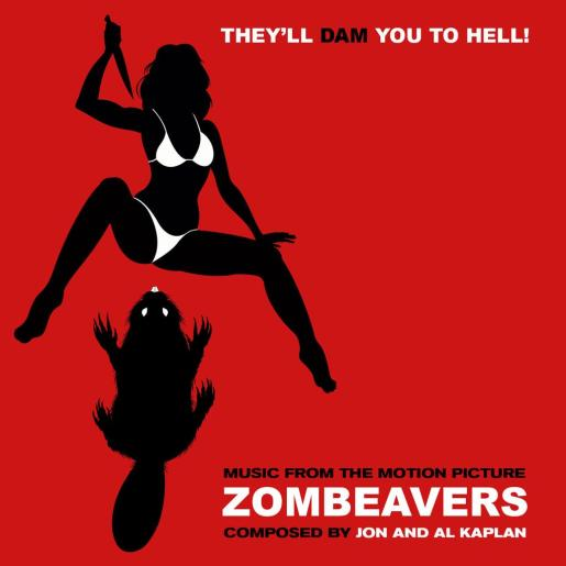 zombeavers2