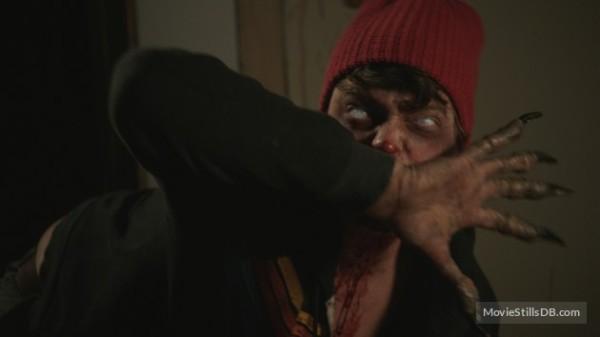 zombeavers5