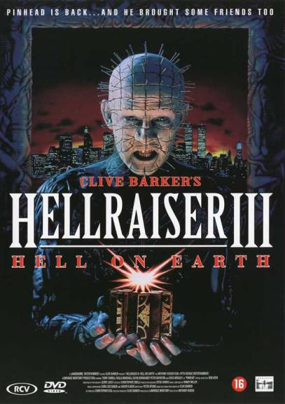 1992-hellraiser-3-hell-on-earth-poster2