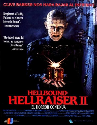 936full-hellbound_-hellraiser-ii-poster
