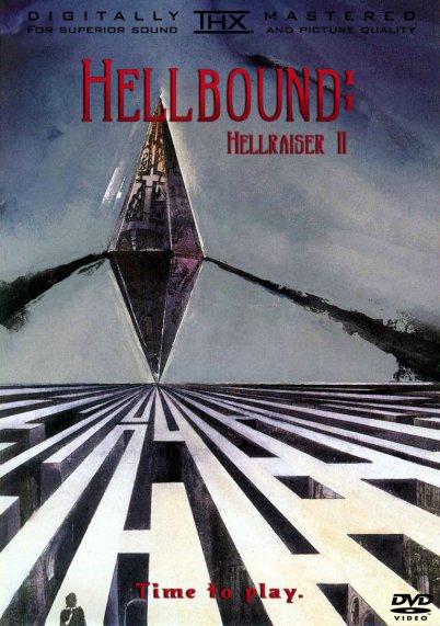 968full-hellbound_-hellraiser-ii-poster