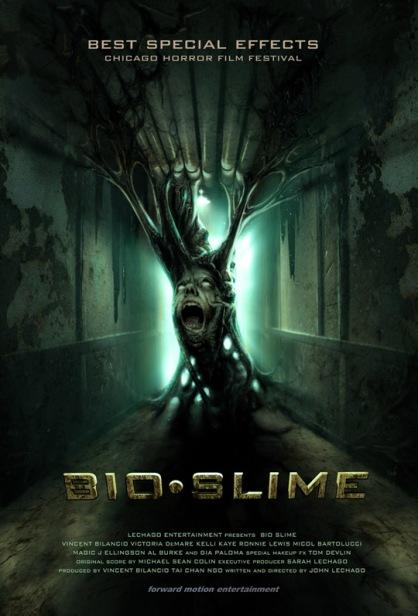 BioSlime_poster