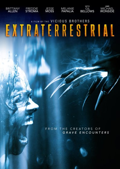 extraterrestrial-dvd-cover-63