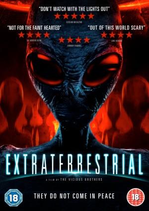 EXTRATERRESTRIAL_DVD_2D