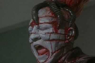 hellbound-hellraiser-2-doctor