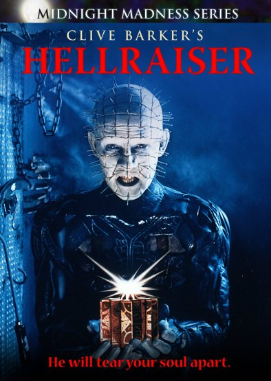 hellraiser-dvd-cover-29