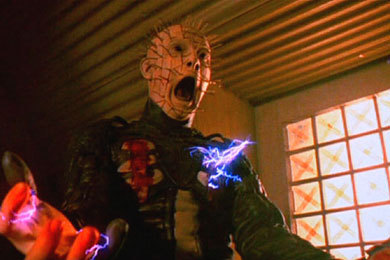 Hellraiser-III-Hell-on-Earth-hellraiser-1986423-390-260
