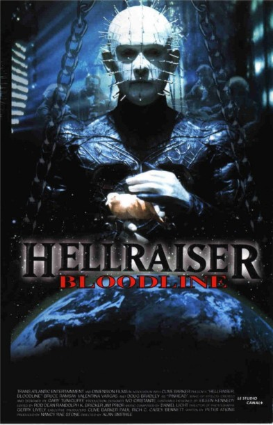Hellraiser_bloodlines_cover