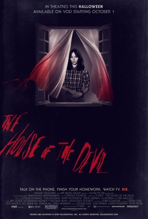 house_of_the_devil_alt2