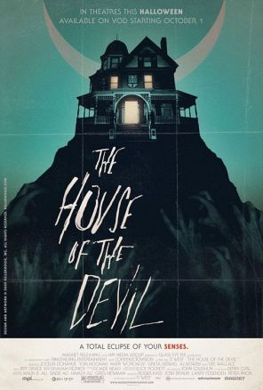 house_of_the_devil_ver2