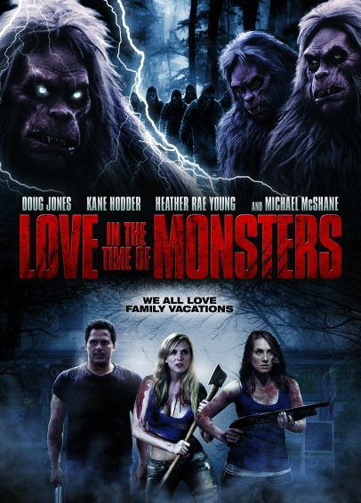Love-in-the-time-of-monstersb