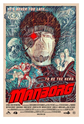 manborg11