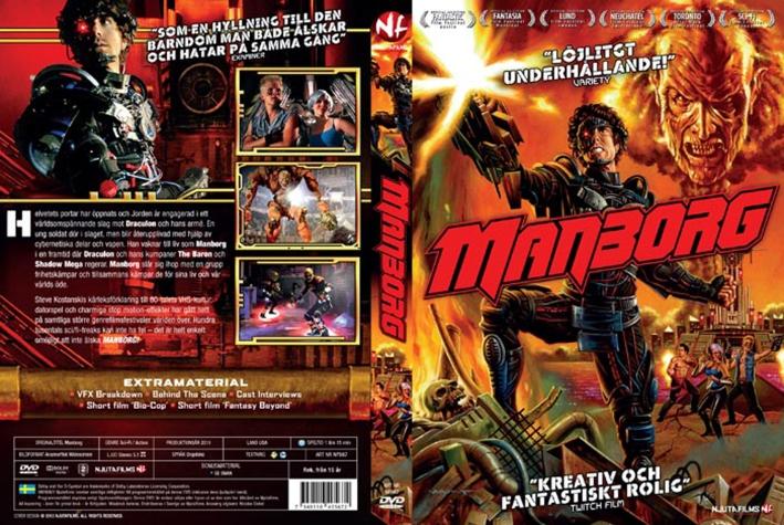 MANBORG - DVD.indd