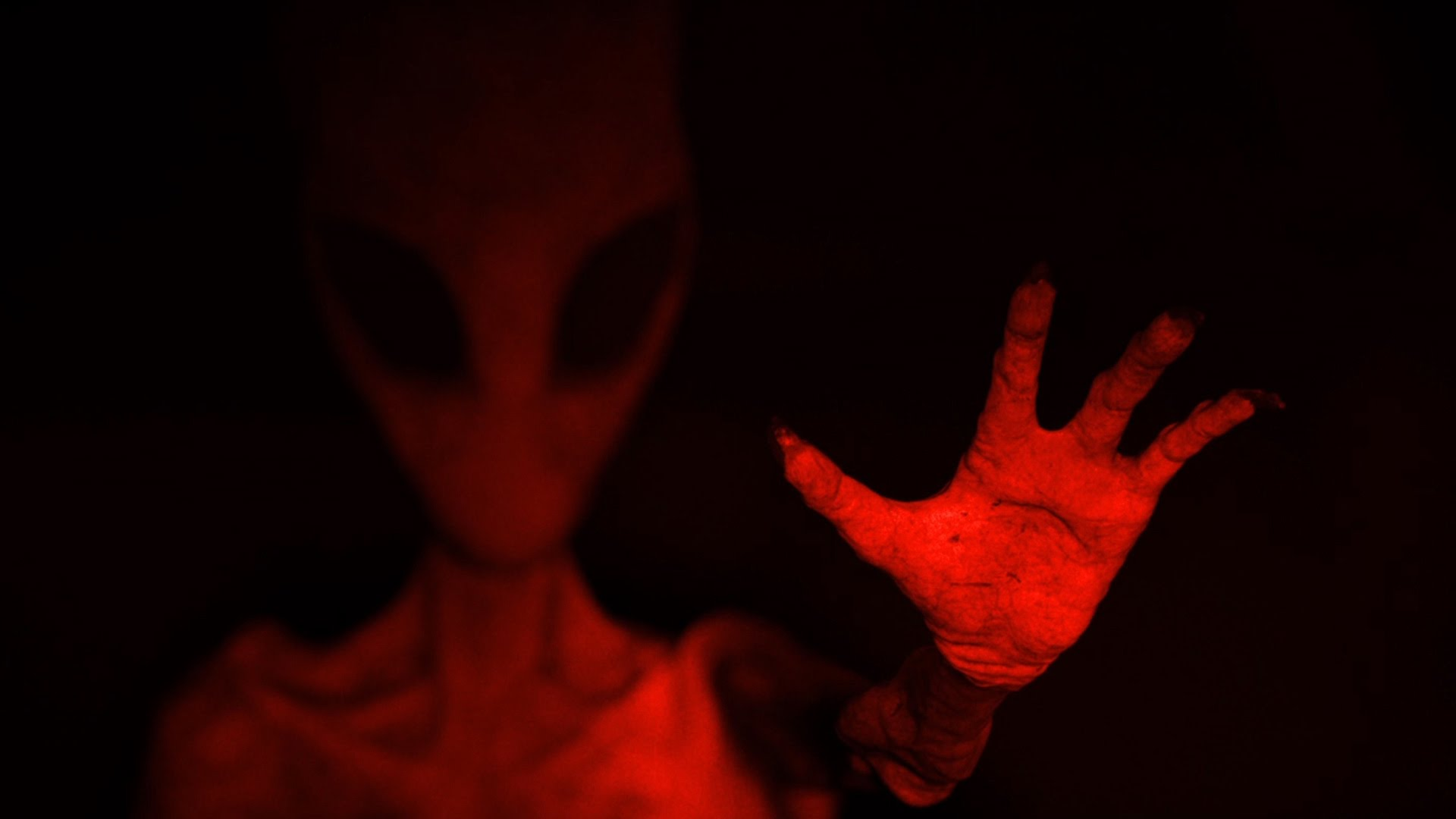 extra terrestrial Synonyms for extraterrestrial at thesauruscom with free online thesaurus, antonyms, and definitions find descriptive alternatives for extraterrestrial.