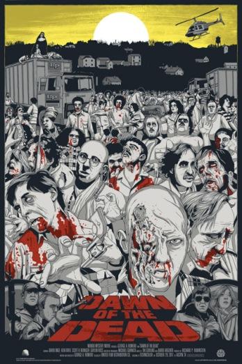 poster-artwork