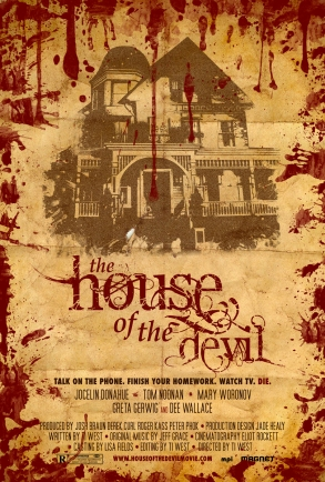 the-house-of-the-devil-2009