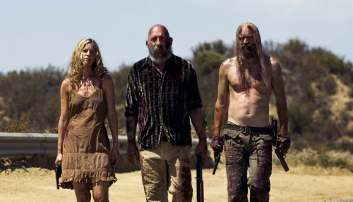 Image result for the devil's rejects 600x200